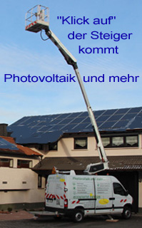 photovoltaik u solaranlagen reinigung 67722 winnweiler regenerative energien steffen bank. Black Bedroom Furniture Sets. Home Design Ideas